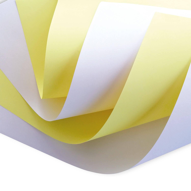 10-blocchi-carta-chimica_gallery1