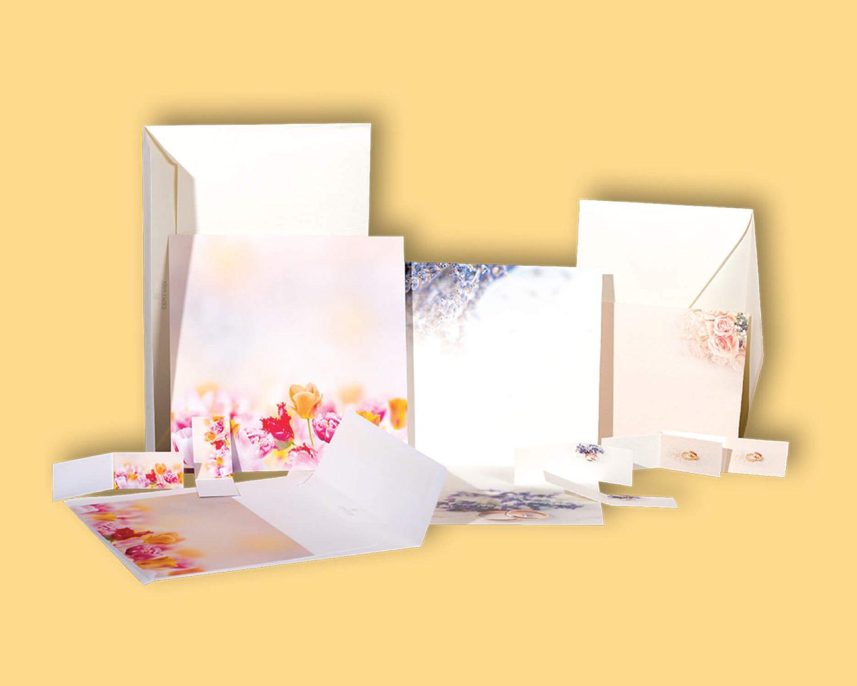 inviti-cerimonie-partecipazioni-nozze